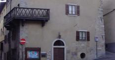 Associazione-Pro-Vertova-casa-sede-696x928